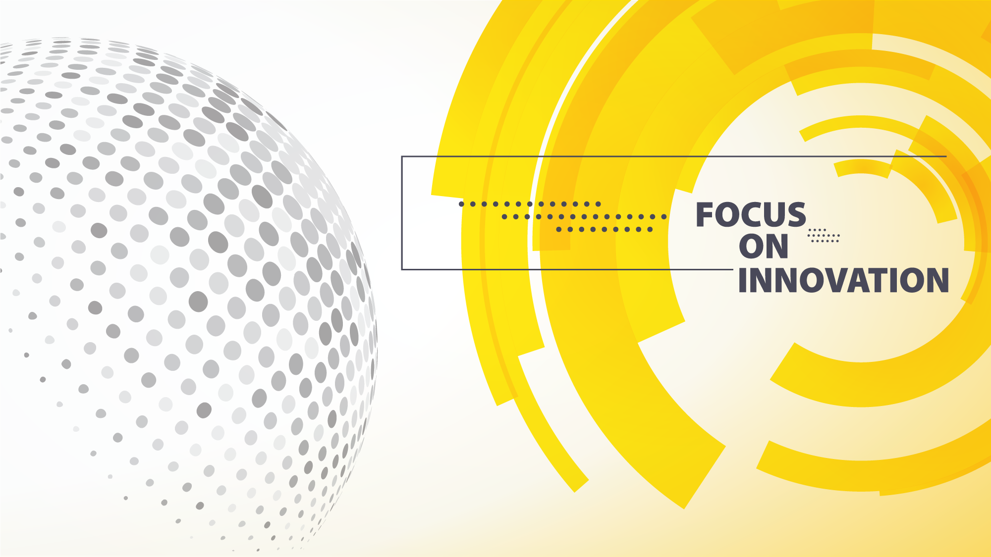 Focus on Innovation at the Educational Research Institute