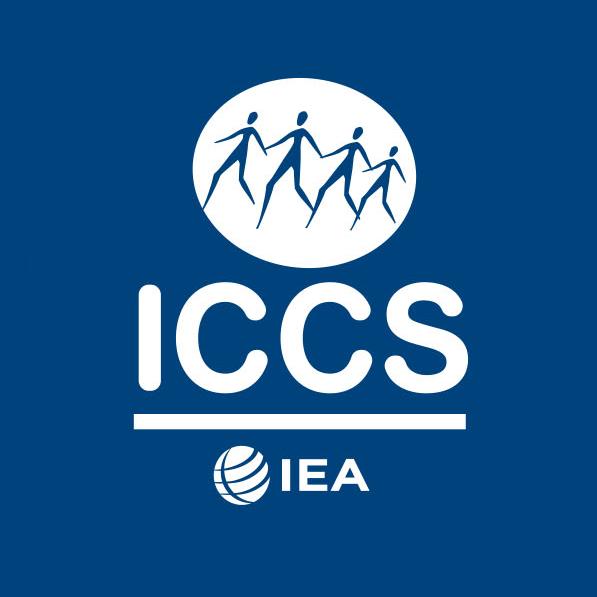Badanie ICCS