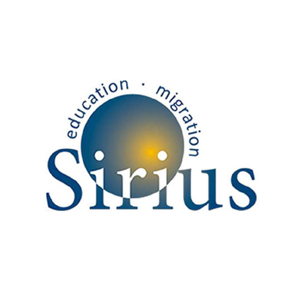 SIRIUS 2.0