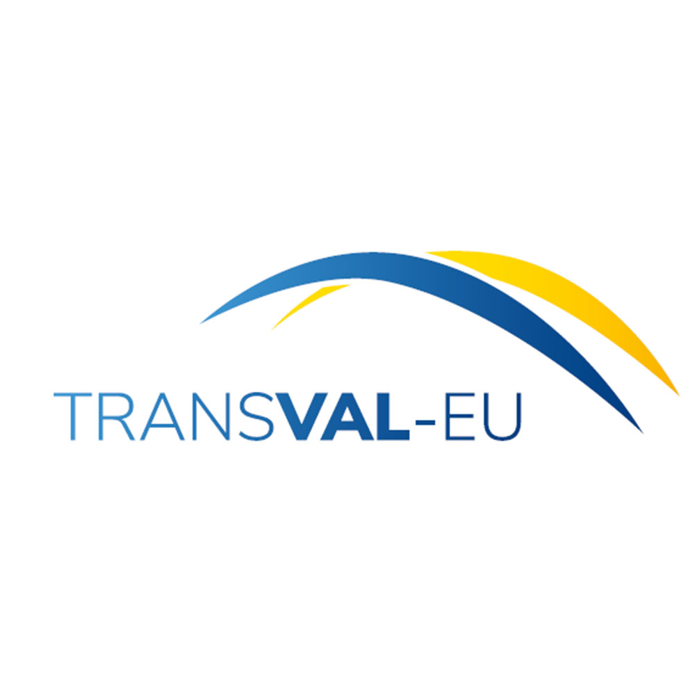 TRANSVAL-EU